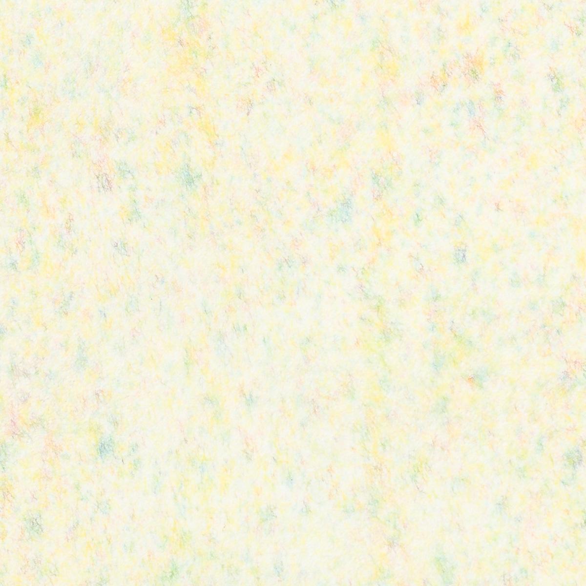 典具帖紙 ふぶき染 No.8