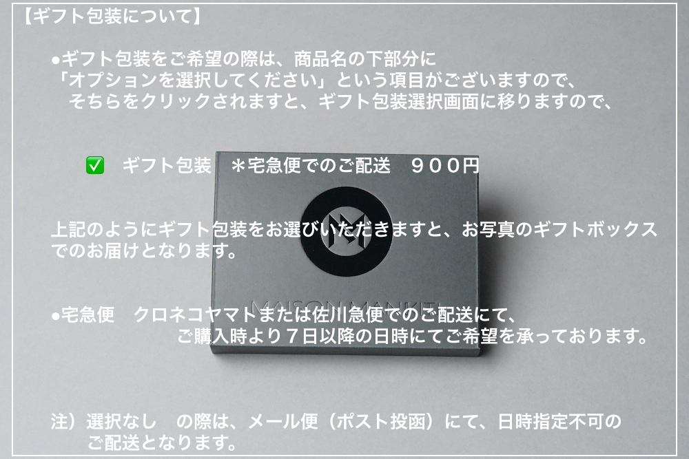 AirPods Pro case ヨコ □イエロー□ - 画像5