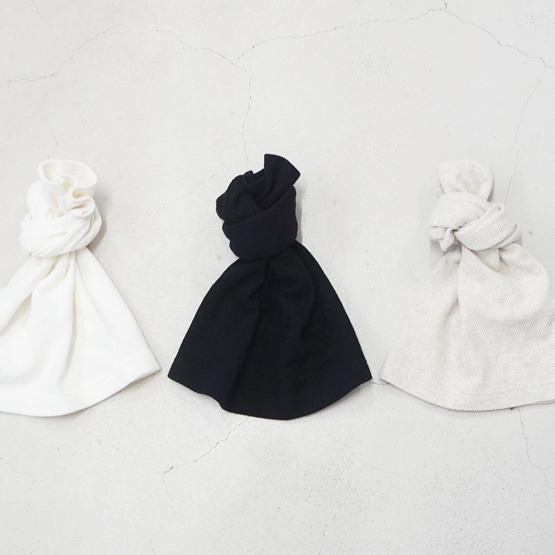 ICHIAntiquites イチアンティークス CAP 帽子 【返品交換不可】 (品番500642)