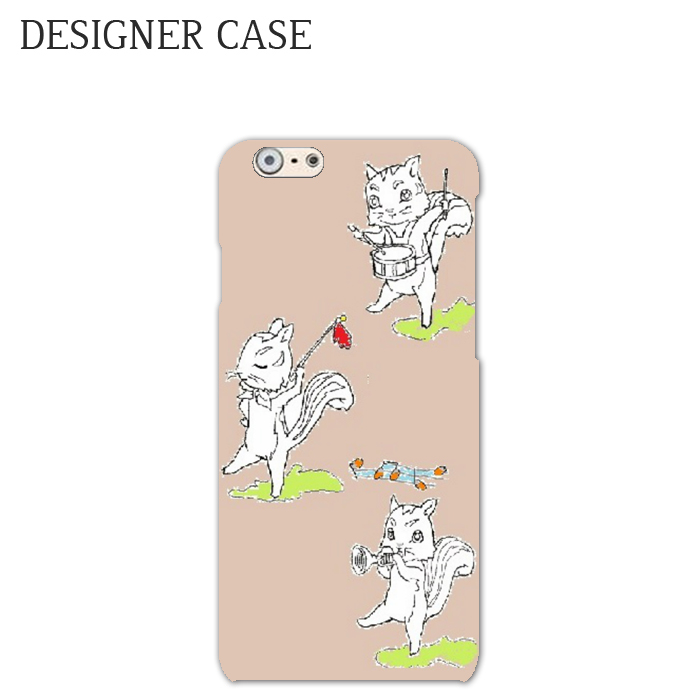 iPhone6 Hard case DESIGN CONTEST2015 053