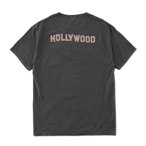 CALIFOLKS GIFTee Hollywood Sign