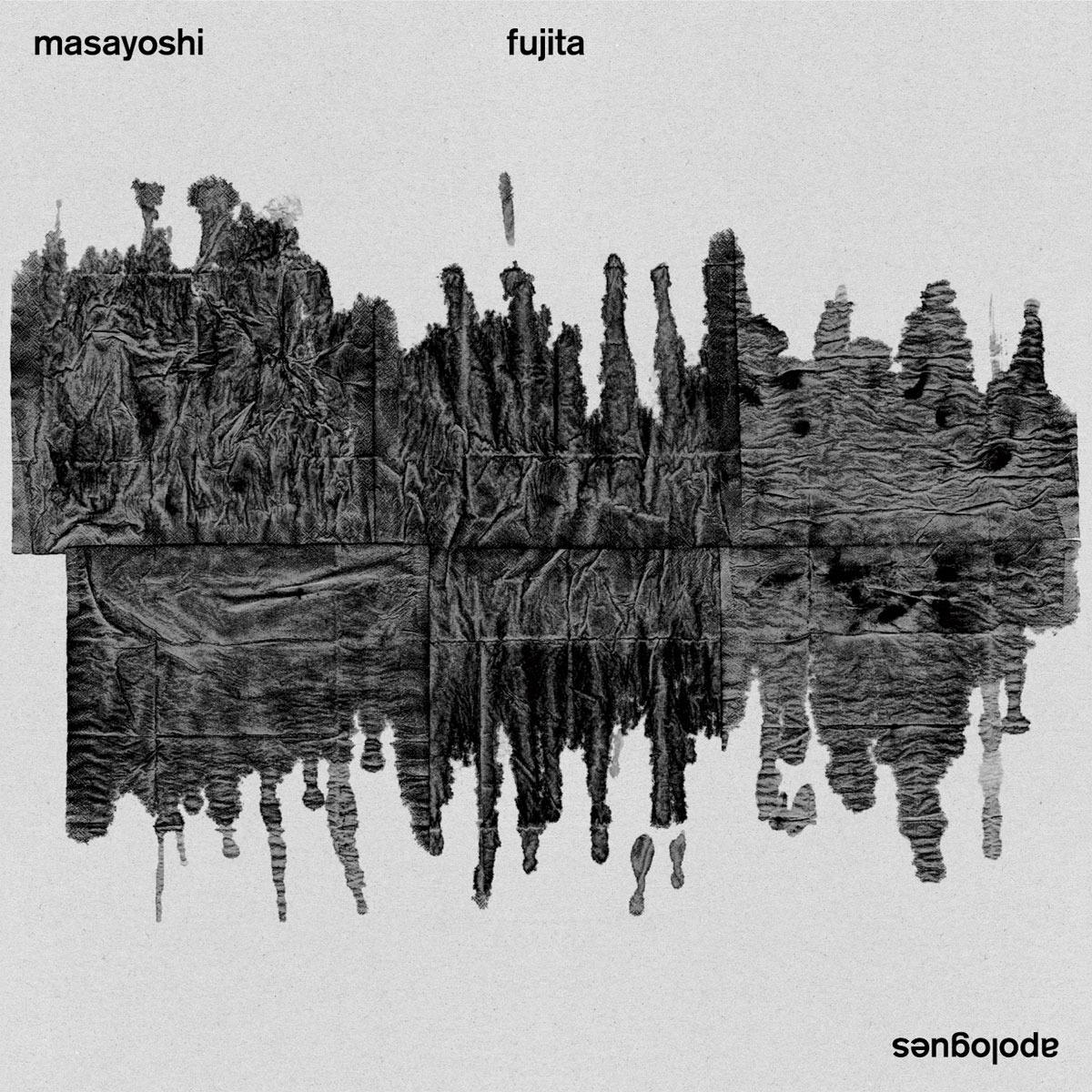 Apologues | Masayoshi Fujita