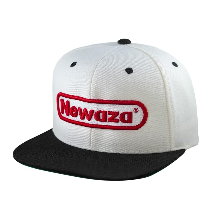Newaza Apparel SUPER NEWAZA HAT