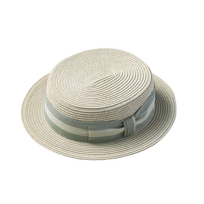 MARLMARL(マールマール)/カンカン帽//ベビーサイズ