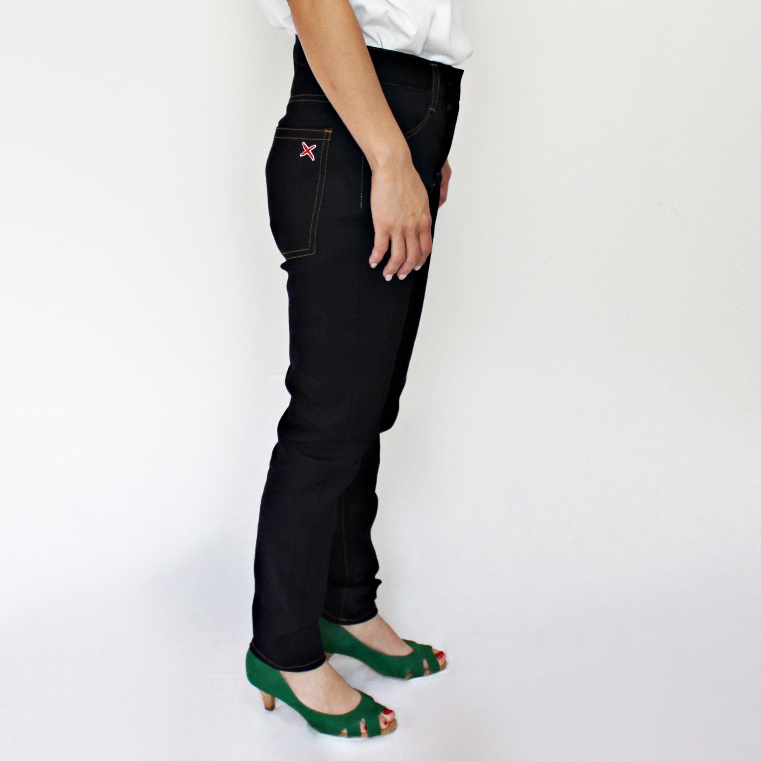 mercury jeans - 画像4