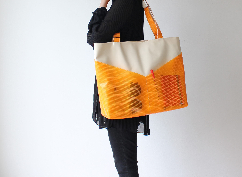Bag -  tote