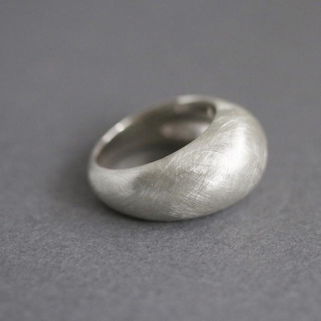 Puff Ring