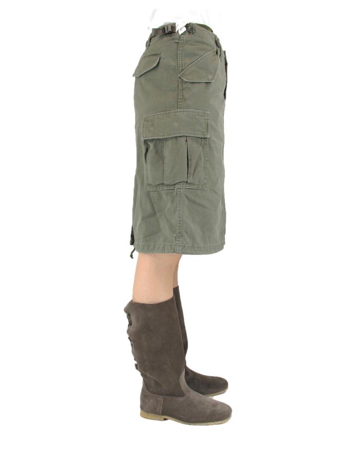 M65 1/2 skirt - 画像2