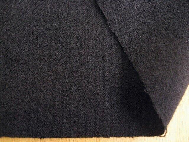 ストレッチ ウールピケ(織物)