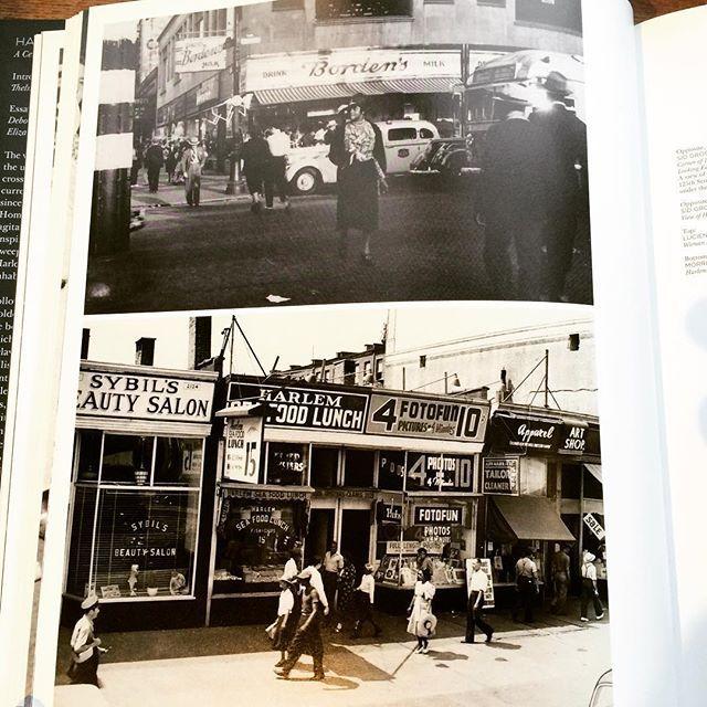 写真集「Harlem: A Century in Images」 - 画像2