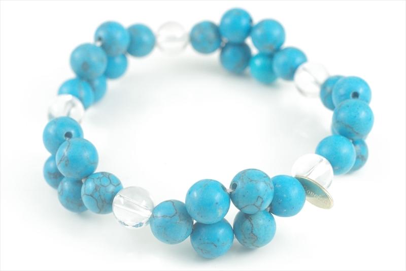 Turquoise Weave - 画像4