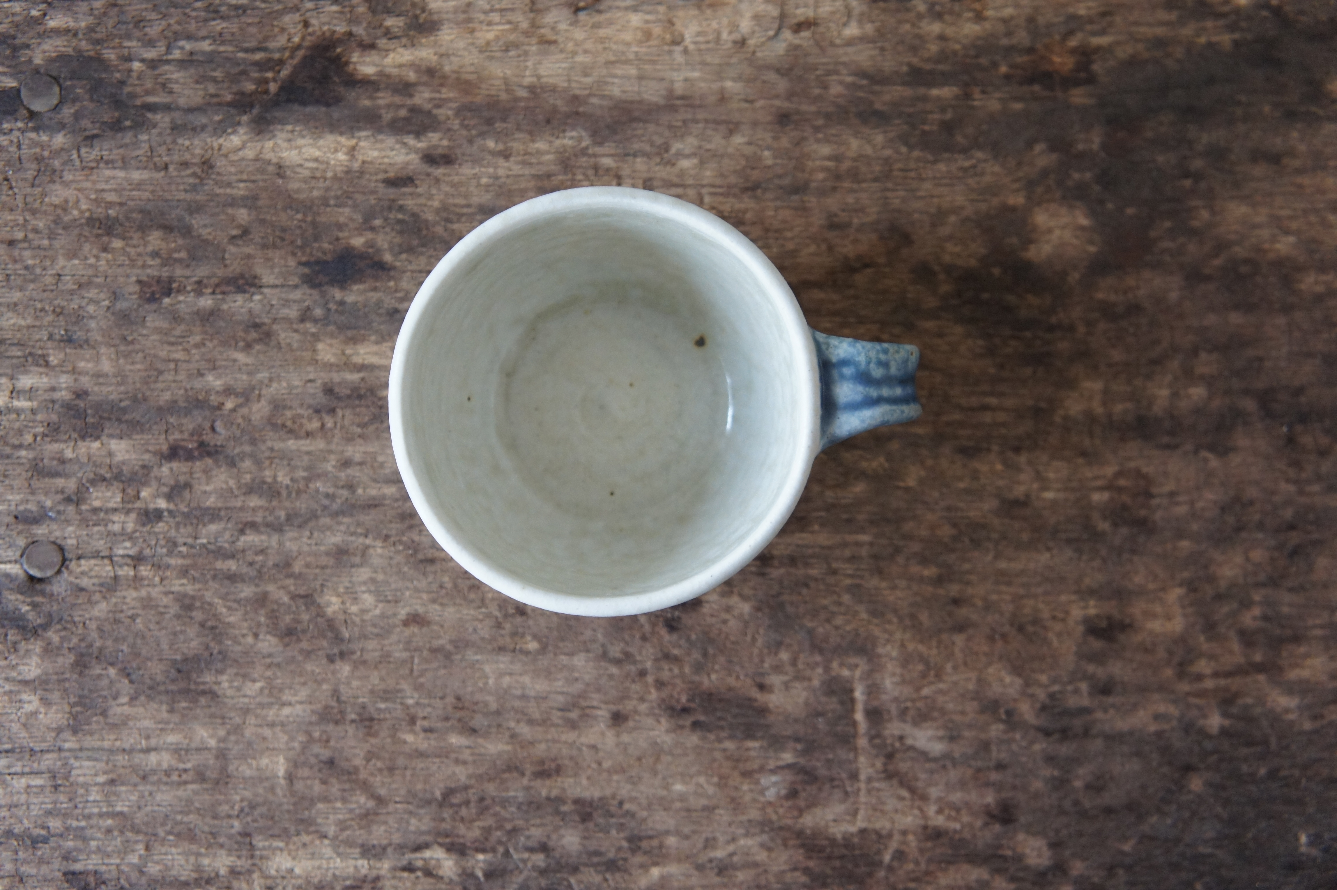 【蓮見かおり】 マグカップ HK-3 - 画像2