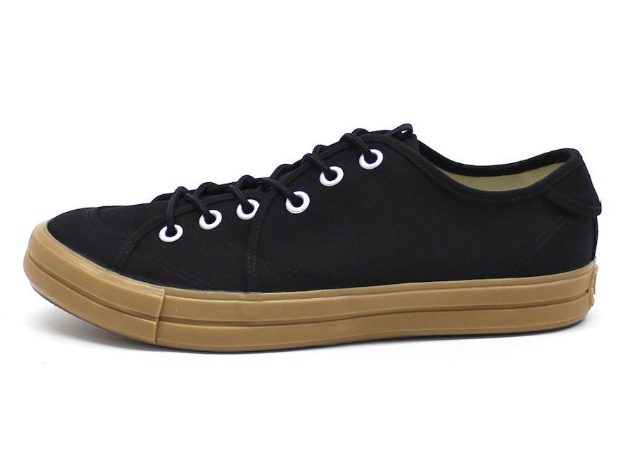 SANDWICH-LO HERITAGE Black Gum