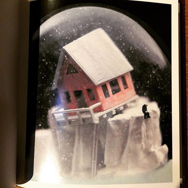 アートの本「Travelers/Walter Martin & Paloma Munoz」 - 画像2