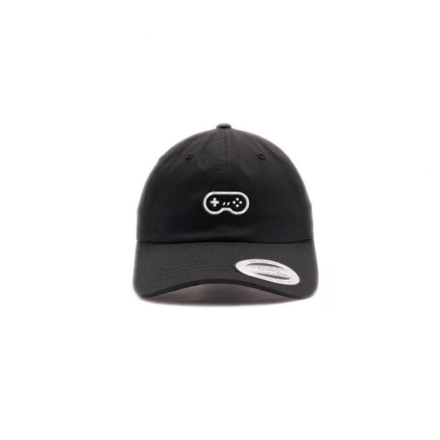 Game Cap