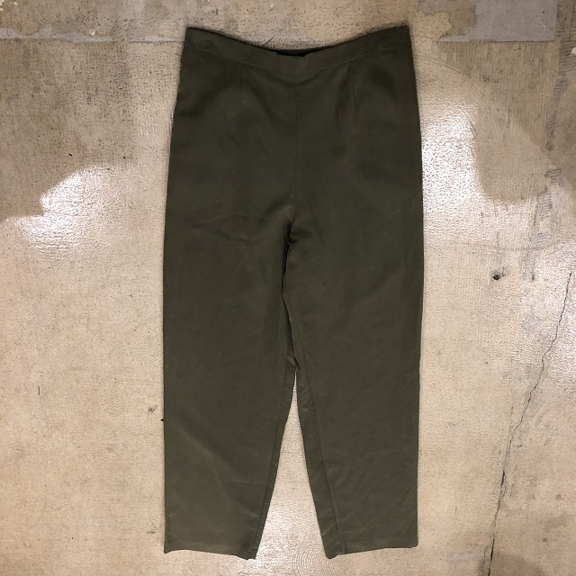 Jacklyn Smith Khaki Pants