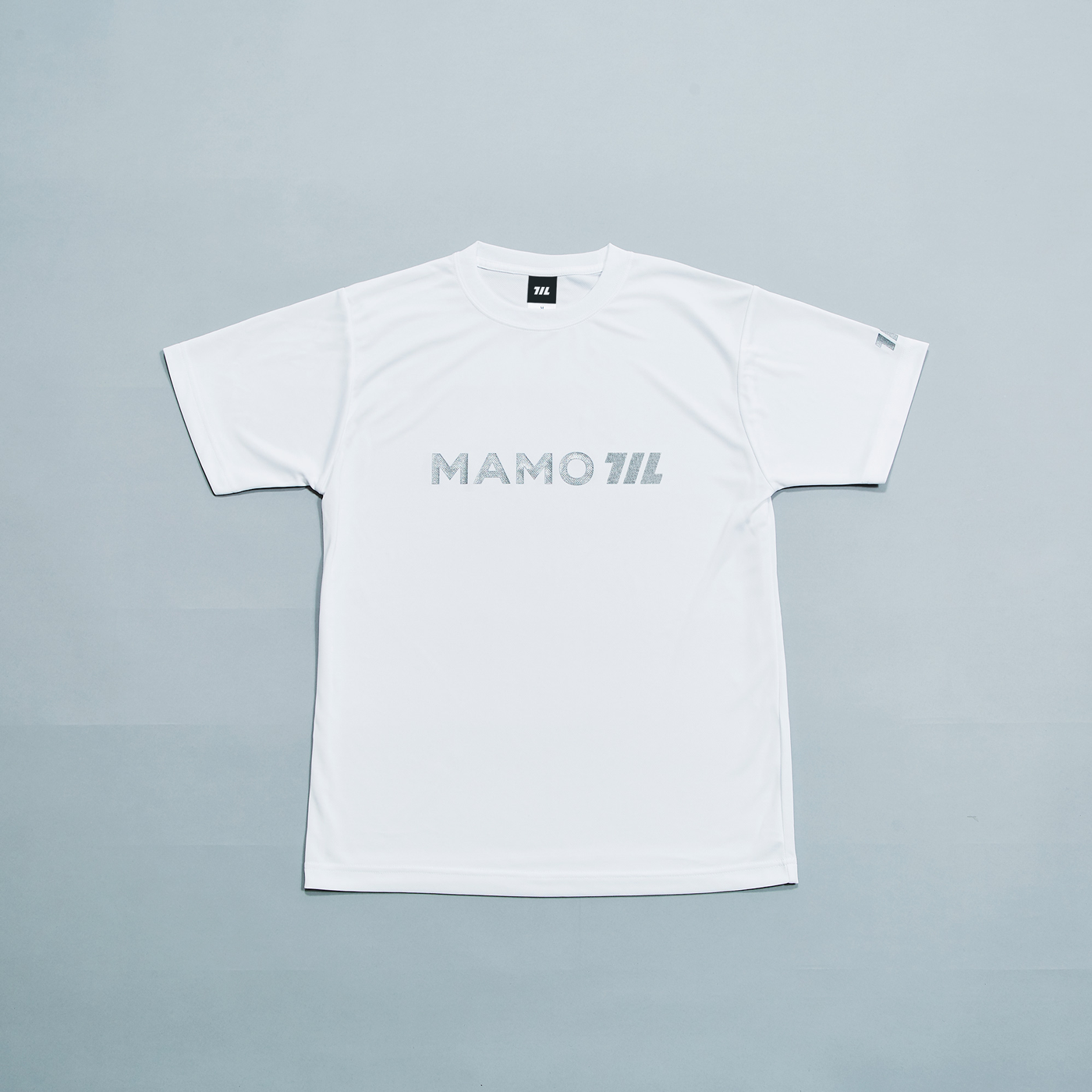 DRY T-Shirts(White)