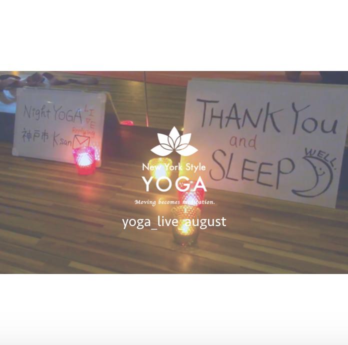 YOGA LIVE_0826