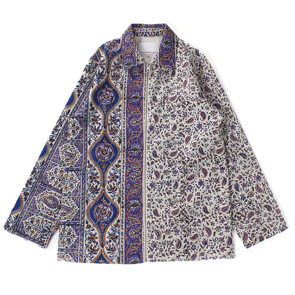 paria /FARZANEH  Jacket Multi
