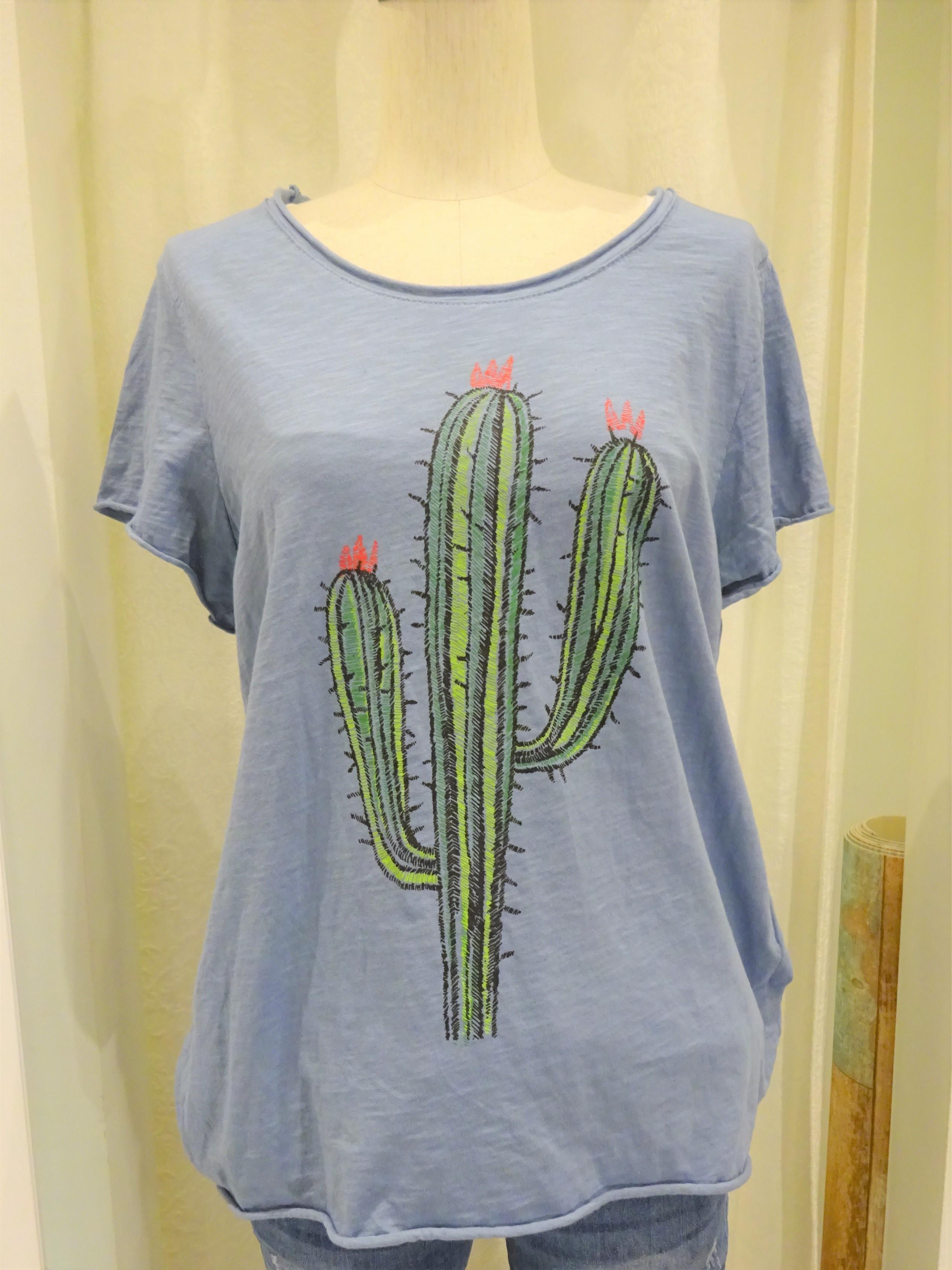 イタリア インポート Tシャツ