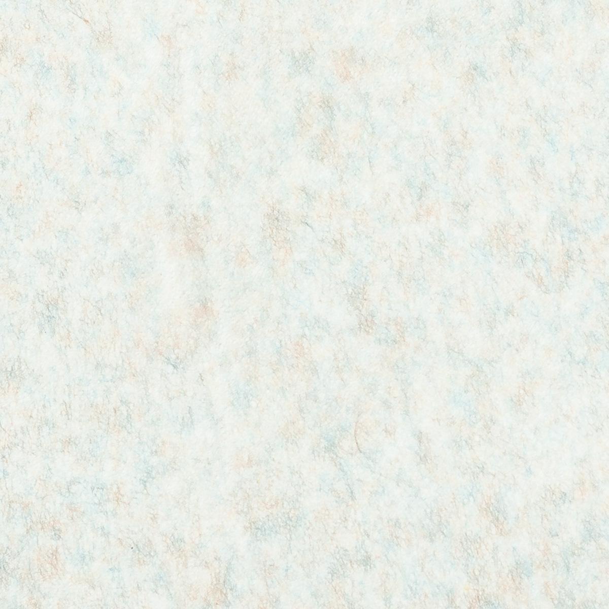 典具帖紙 ふぶき染 No.26
