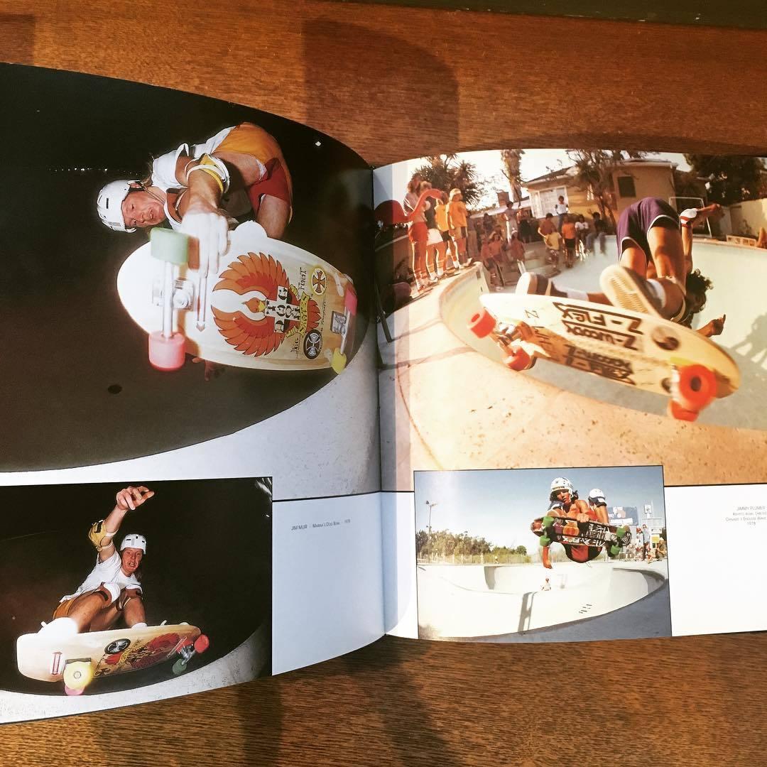 スケートボード写真集「Dogtown: The Legend of the Z-Boys」 - 画像3