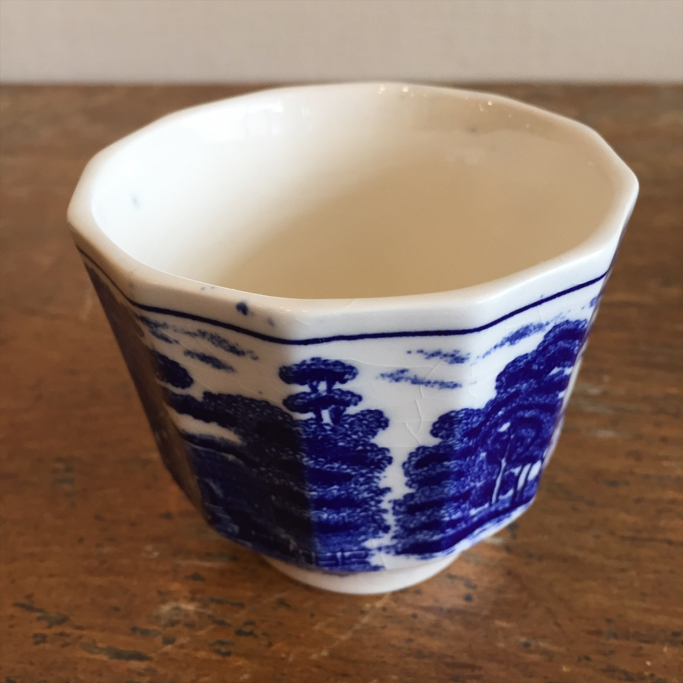 MOUNTAIN WARE シュガーポット