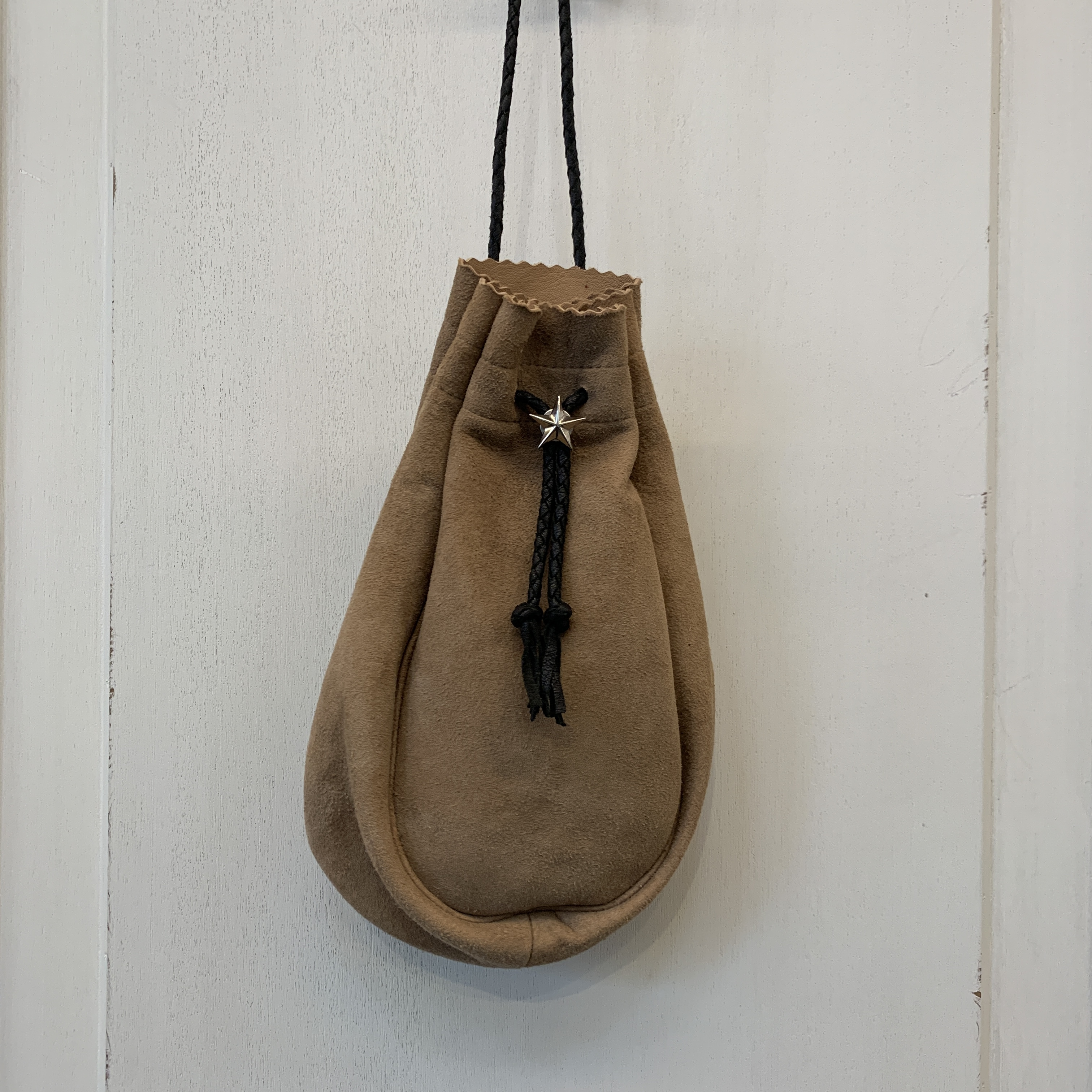 sw.0188 medicine bag.