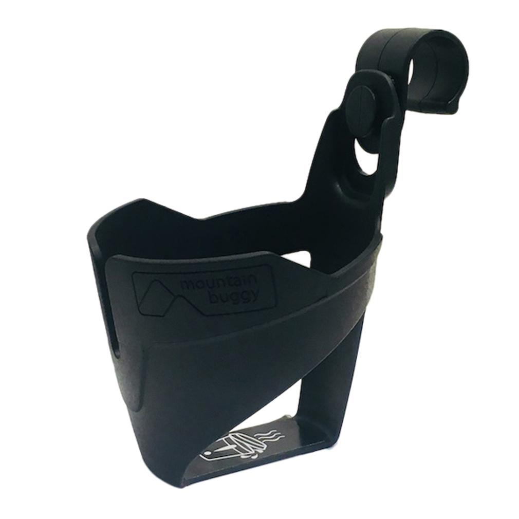 mountain buggy cup holder マウンテンバギー カップホルダー