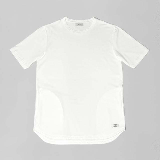 アルビニT / WHITE