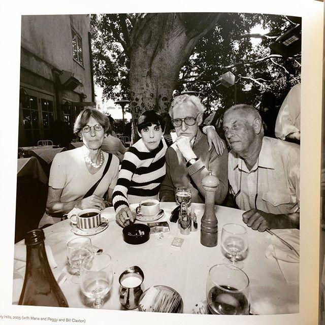 写真集「In the Picture: Self-Portraits, 1958-2011/Lee Friedlander」 - 画像3