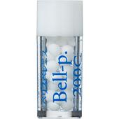 Bell-p.【新バース2】/ベリスペレニス200C