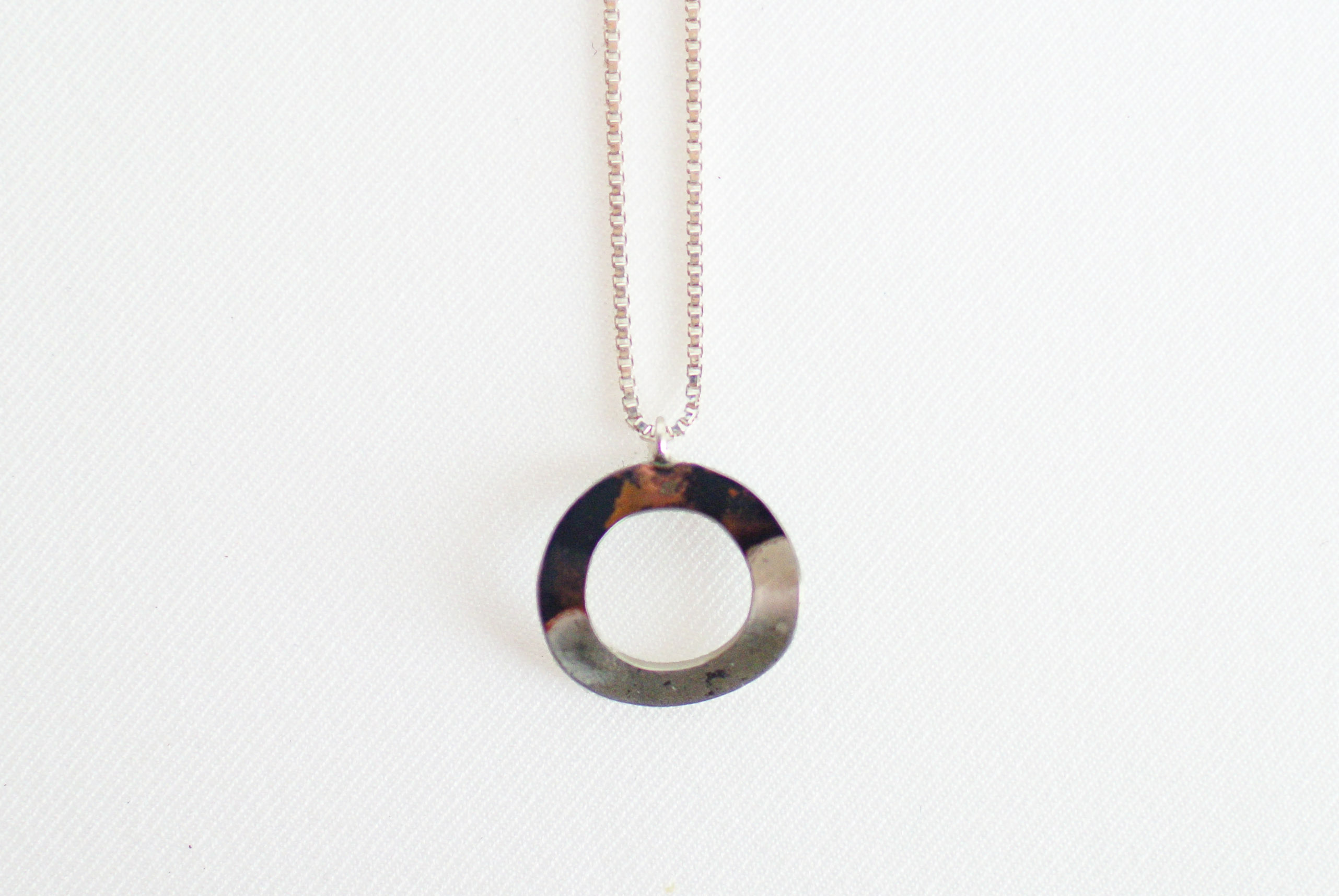 necklace/ni0204