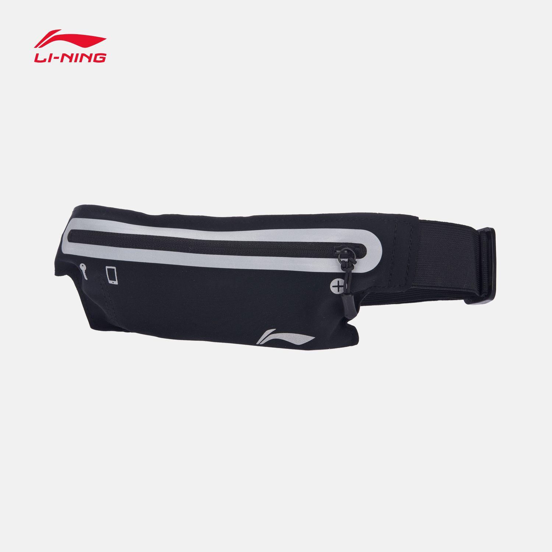 ポシェット レディース ユニセックス ポケット 防水 フィットネス スポーツ バッグ T110145008
