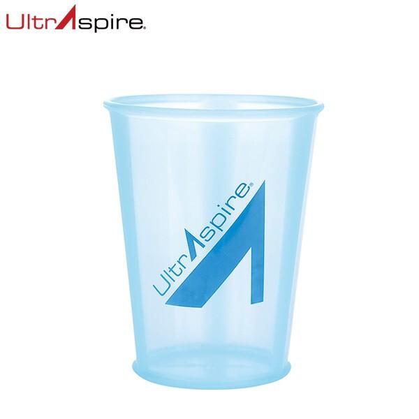 UltrAspire ウルトラスパイア C2レースカップ 19681042002000