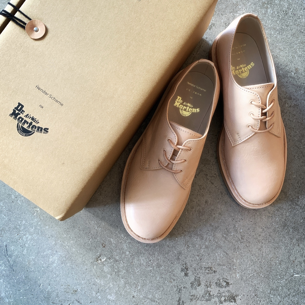 Hender Scheme - manual industrial products 21