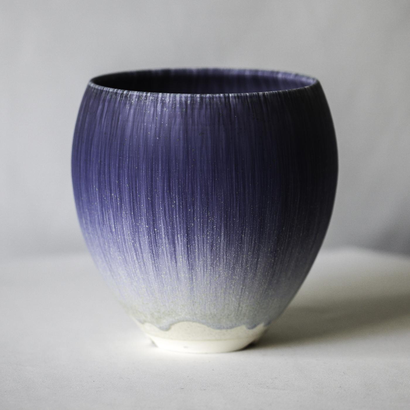 紫匂(C)※LARGE