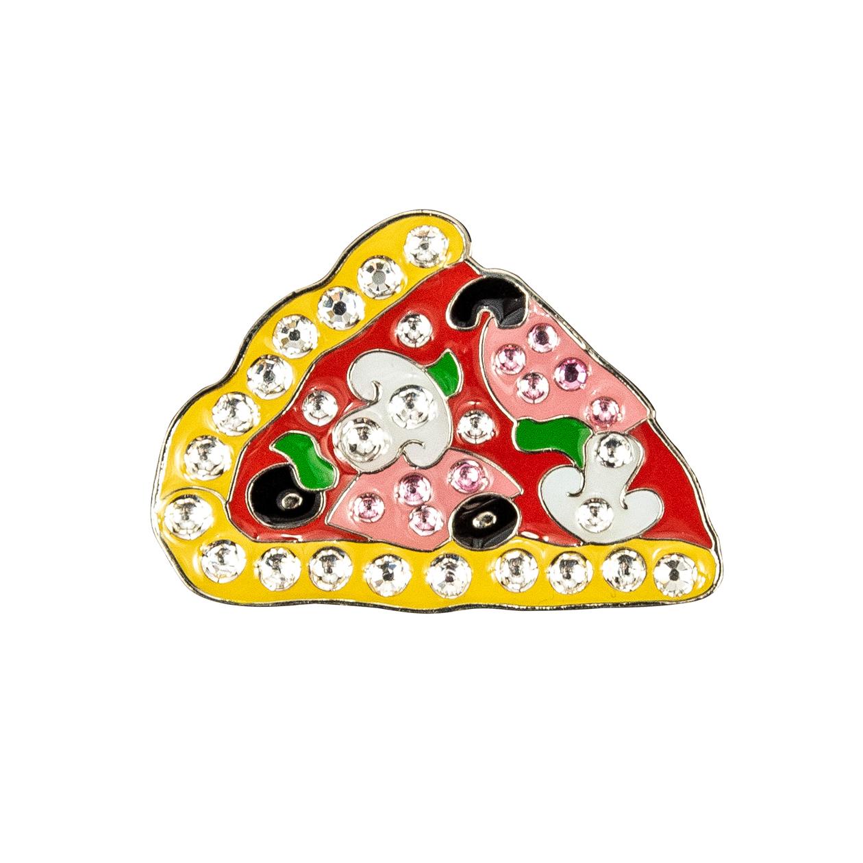 133. Pizza