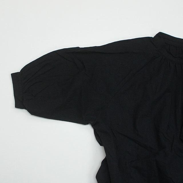 【再入荷なし】 CUORESTORE クオーレストア コットンリネン2WAYスタンドワンピース レディース ワンピース ロング 無地 7分袖 通販 (品番9508102)