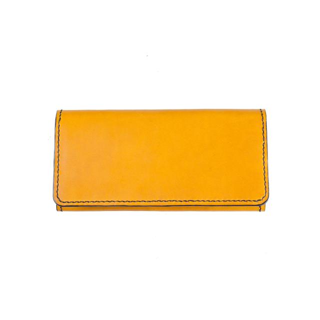 コアロング長財布
