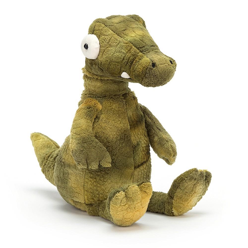 Alan Alligator_AL3A