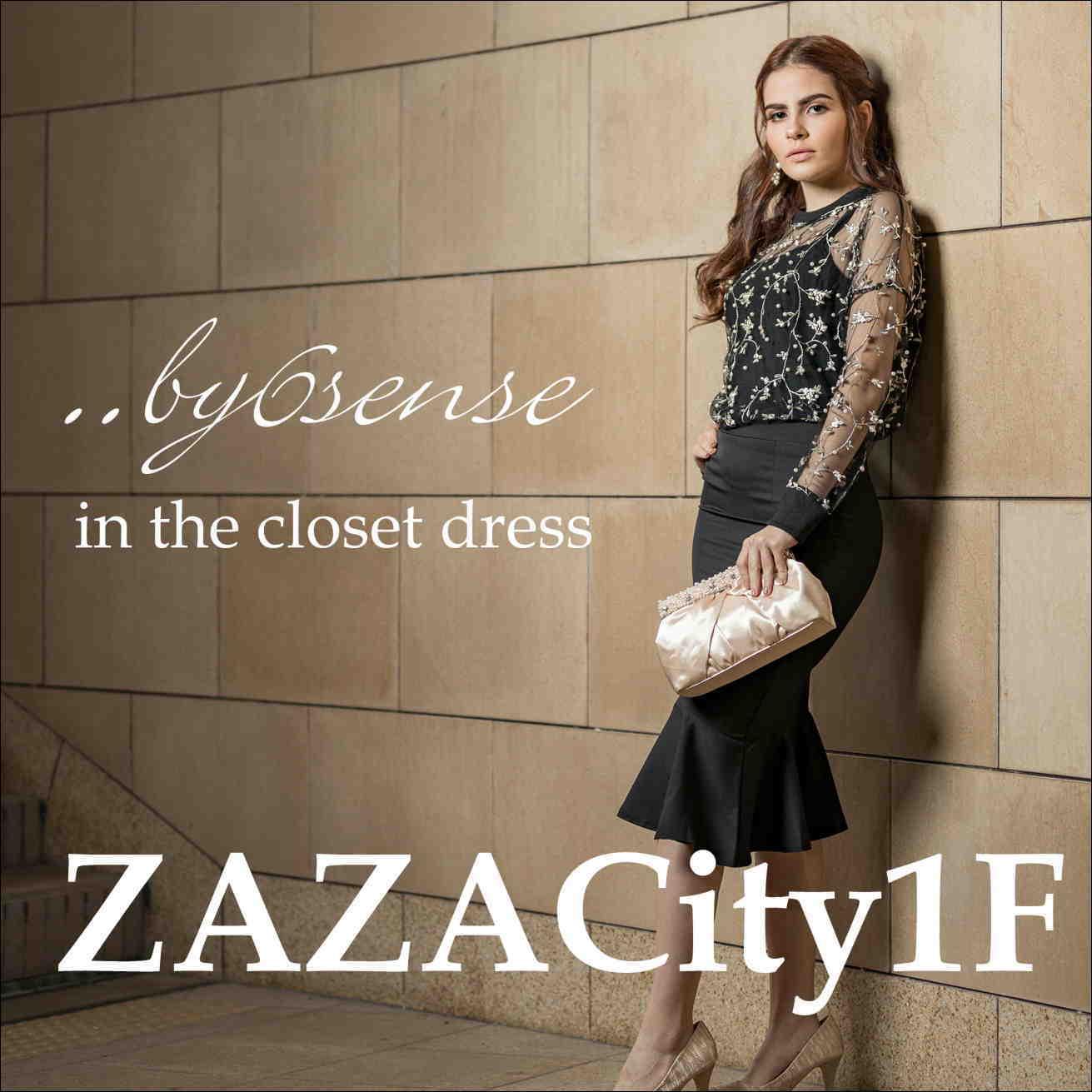 ご購入前にご一読お願い致します。お呼ばれドレス・パーティドレス・ゲストドレス・フォーマルドレス 専門店