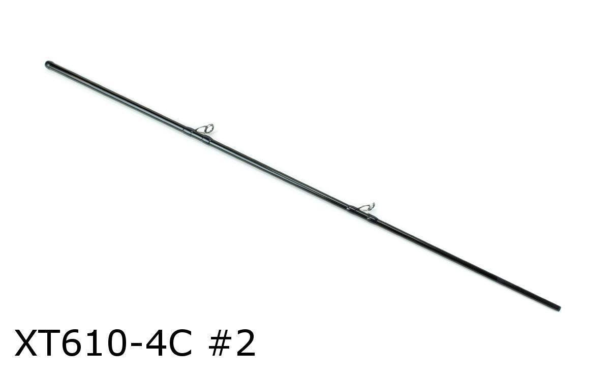 XT610-4C パーツ#2