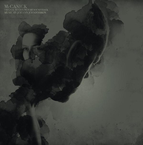 McCanick | Johann Johannsson