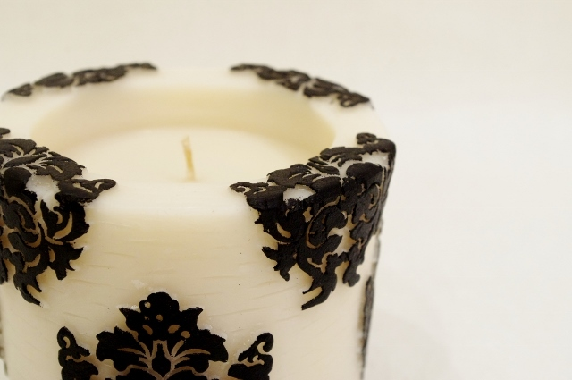 Orchid Deepset/Black