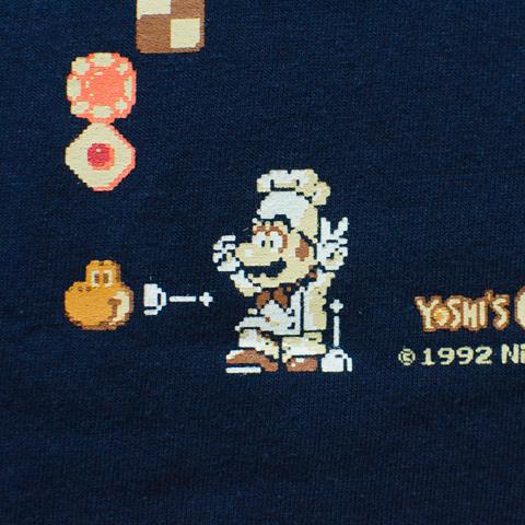 ヨッシーのクッキー / Do you Loke Cookies / THE KING OF GAMES