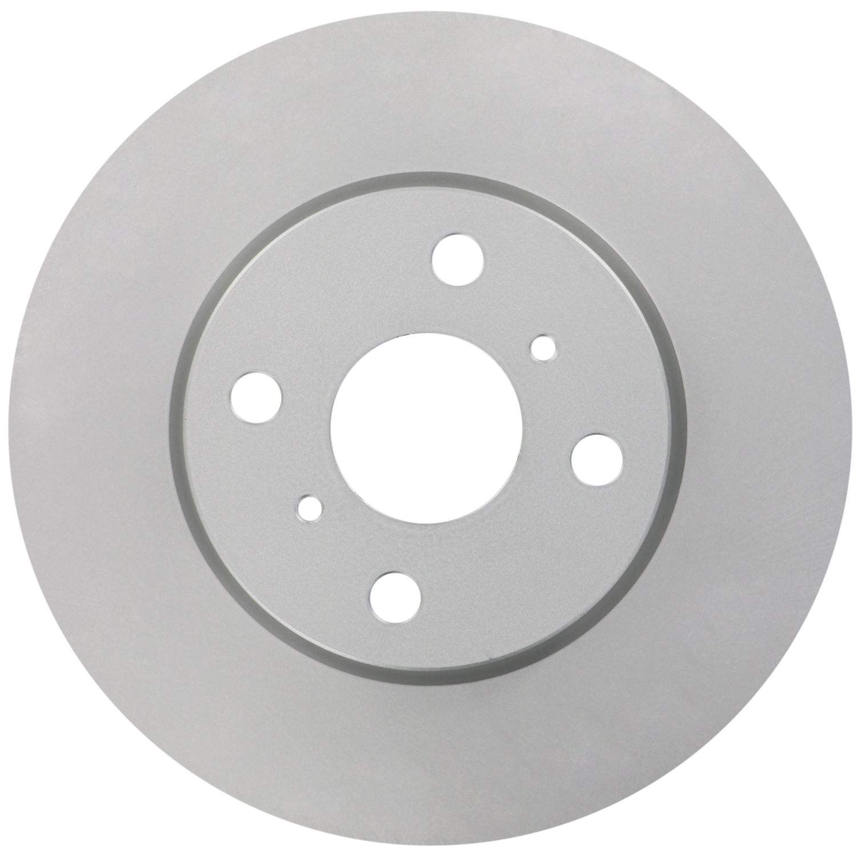 KBR0020 ( F )   SIENTA / PROBOX