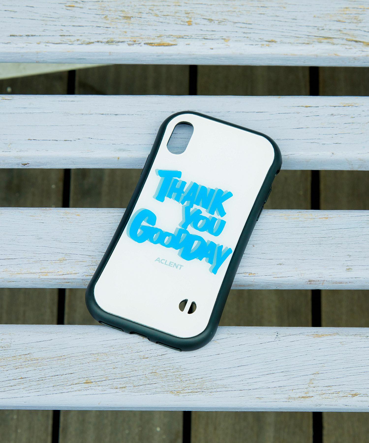 Color iPhone case X/XS