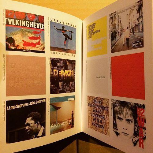 デザインの本「Helvetica: Homage to a Typeface」 - 画像2