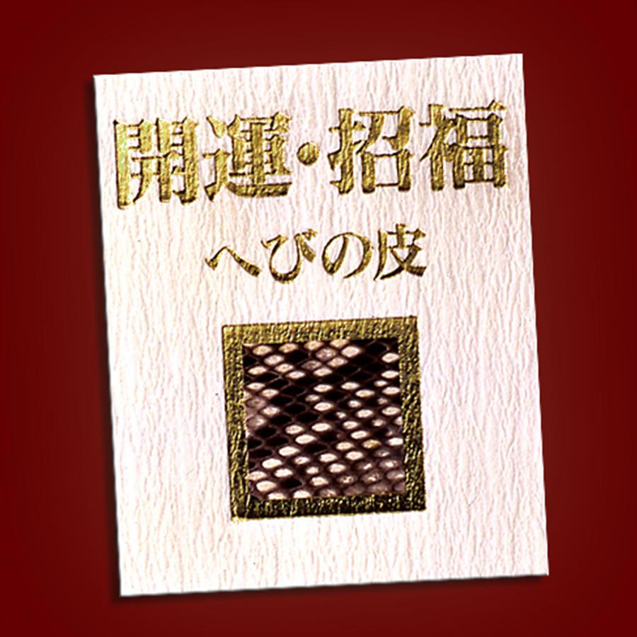 【開運、蓄財の守護神】天然石 シトリン(黄水晶)金運蛇ブレスレット <へびの皮お守り付き>(10mm)